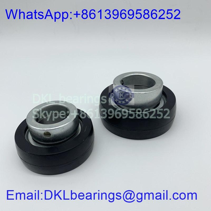 RCSMB15/65-FA106 Radial insert ball bearing (High quality) size 15x65.1x28.6 mm