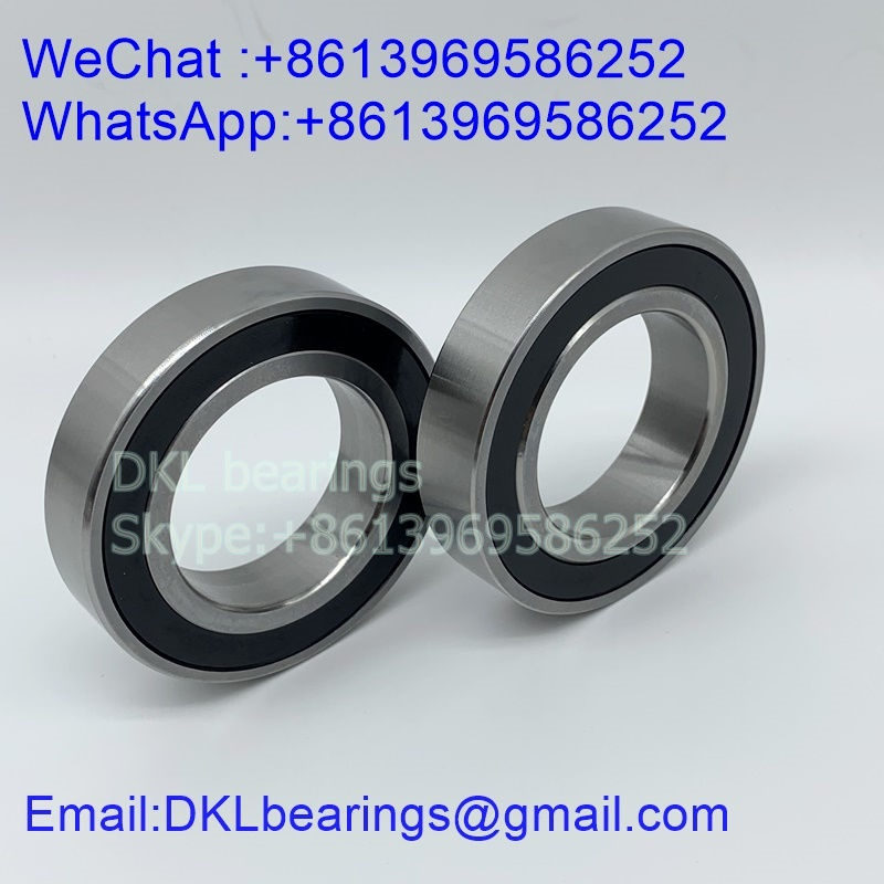 HCS7021-C-T-P4S-DUL Super precision angular contact ball bearing 105x160x52mm