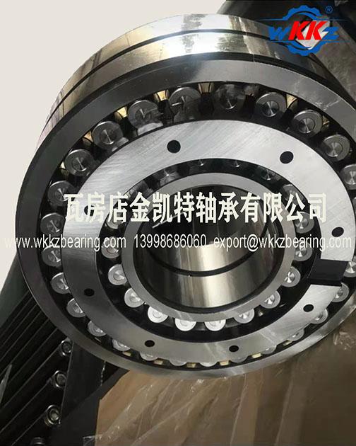 2SL180-2UPA Triple Ring Bearing