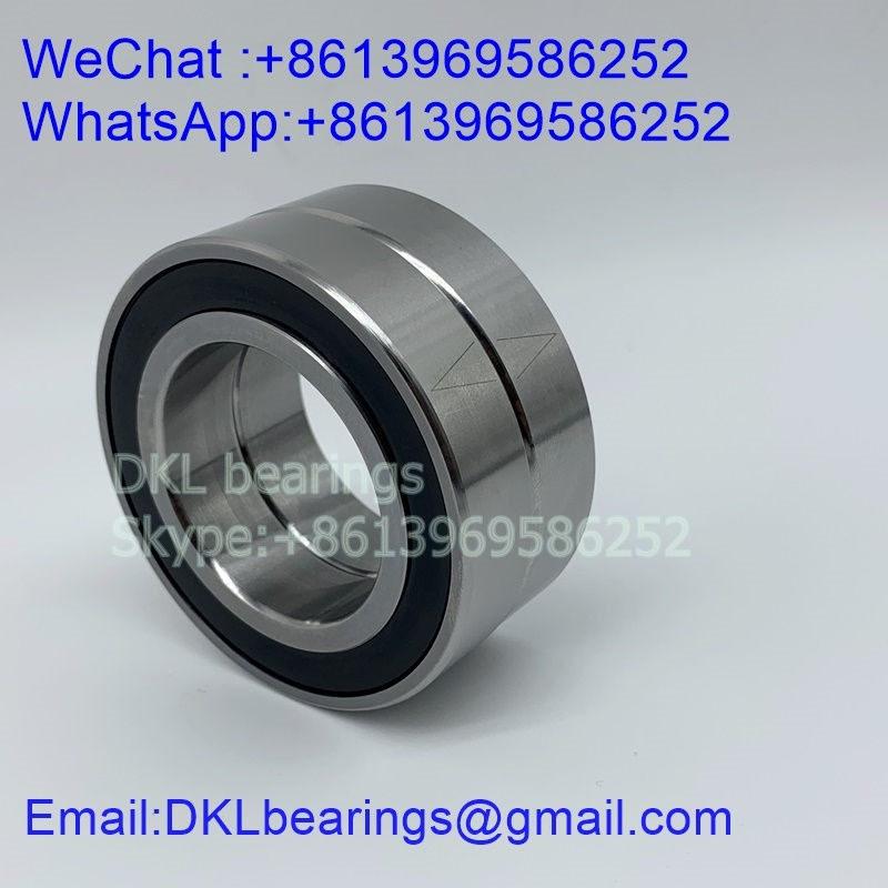 HCS7000-C-T-P4S-DUL Super precision angular contact ball bearing 10x26x16mm