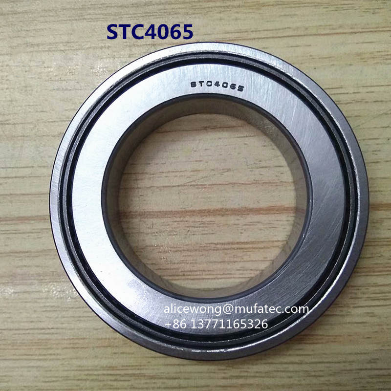 STC4065 Tapered Roller Bearing Automobile Bearing 40x65x12mm