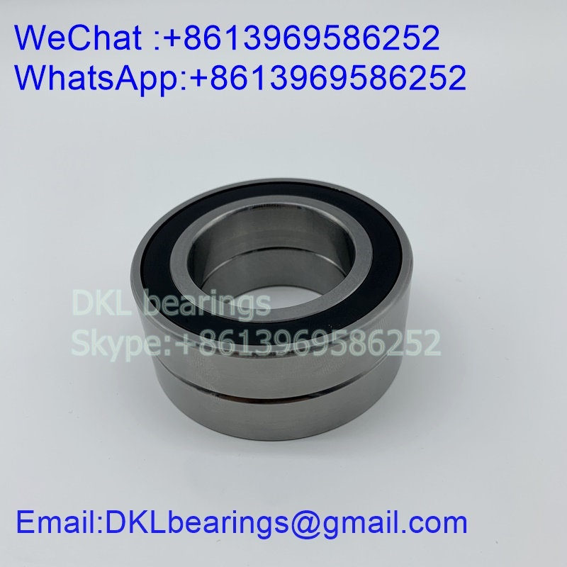HCS7000-E-T-P4S-DUL Super precision angular contact ball bearing 10x26x16mm