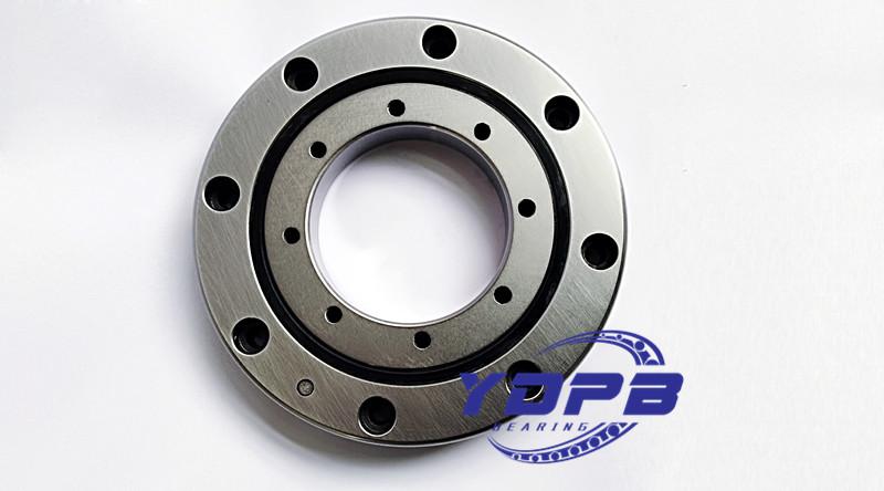 RU28UUCC0P5 high precision crossed roller bearings china supplier