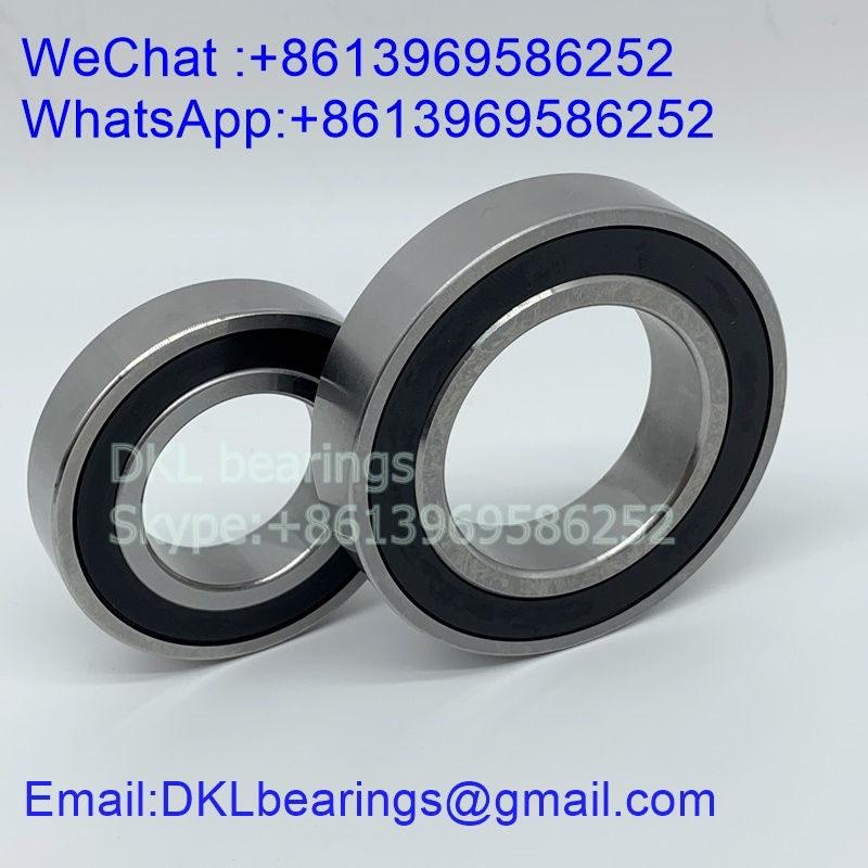 HCS7004-E-T-P4S-DUL Super precision angular contact ball bearing 20x42x24mm