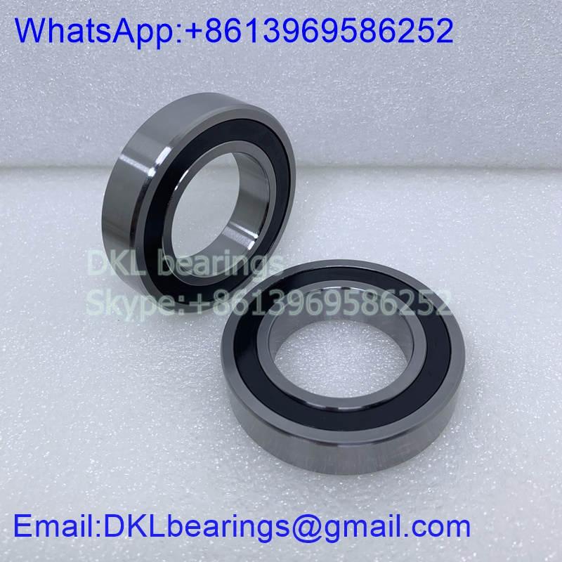 HCS7005-E-T-P4S-DUL Super precision angular contact ball bearing 25x47x24mm