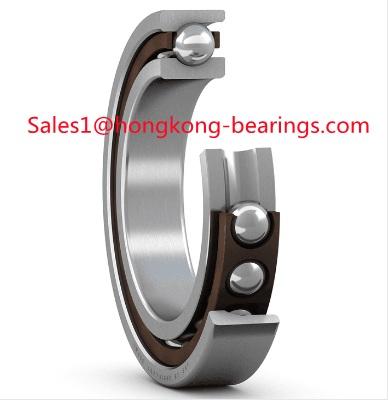 71920 ACE/HCP4AH1 angular contact ball bearing 100*140*20