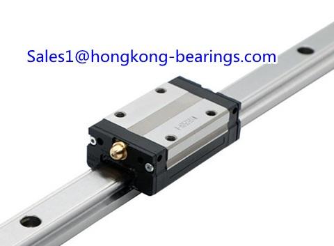 SSR 20XTB Linear Rail Blocks 20*28*59*66.5 mm