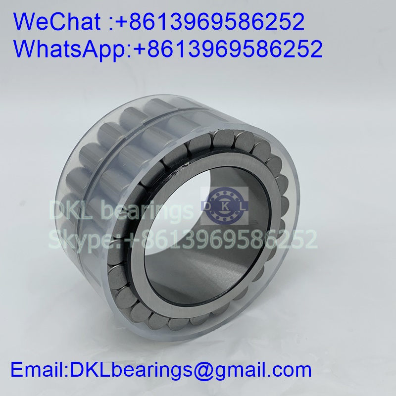 F-554377.RNN Germany Cylindrical Roller Bearing (High quality) size 38*54.28*29.5 mm