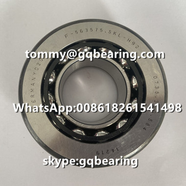 F-563575 Automotive Differential Bearing