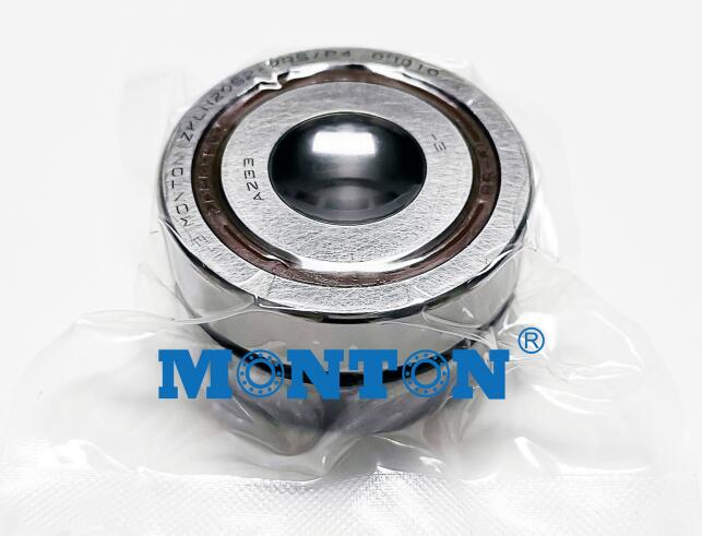 ZKLF2575-2RS-PE 25*75*28mm High precision spindle bearing