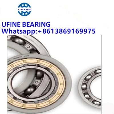 6230/C3VL2071 INSOCOAT Deep Groove Ball Bearings 150*270*45mm