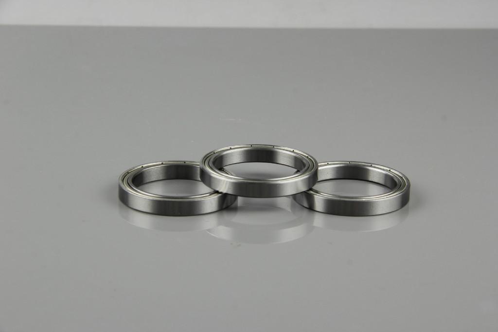 JHA15CL0 Reali-Slim Bearings Thin Wall Bearings 1.50 X 1.875 X 0.1875 Inch
