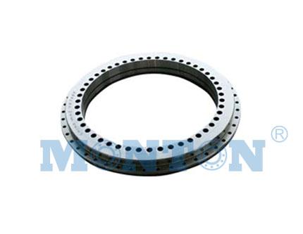YRTC260 260*385*55mm yrt rotary table bearings