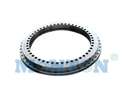 YRTC200 200*300*45mm yrt rotary table bearings