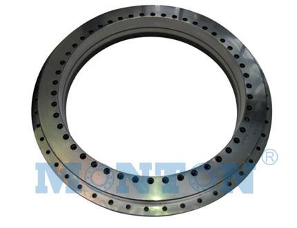 YRTC395 395*525*65mm yrt rotary table bearings