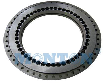 YRTC150 150*240*40mm yrt rotary table bearings