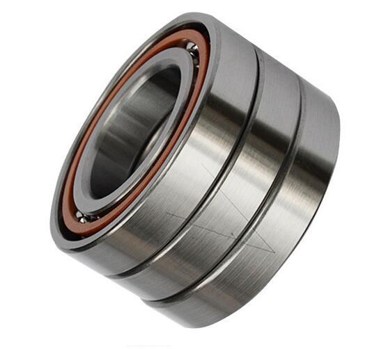 H7010C-2RZHQ1P4DBA 50*80*16mm high speed high precision spindle bearing