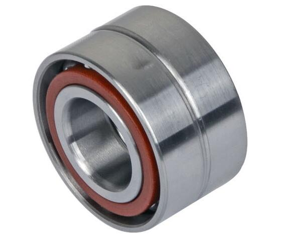 HCB71800-C-TPA-P4-UL 10*19*5mm high speed high precision spindle bearing
