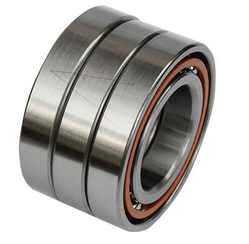 B71803-E-T-P4S-UL 17*26*5mm high speed high precision spindle bearing