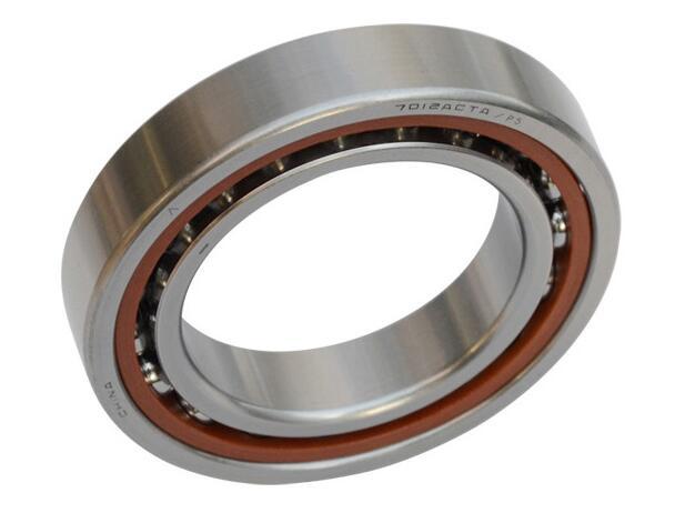 H7000C-2RZHQ1P4DBA 10*26*8mm high speed high precision spindle bearing