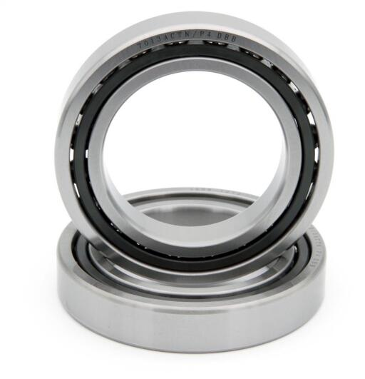 HCB71801-C-TPA-P4-UL 12*21*5mm high speed high precision spindle bearing