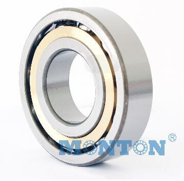 7511/500MSP5 500*574*80mm Single direction angular contact thrust ball bearings
