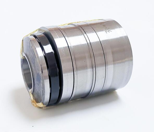TMH-040170 1Multi-Stage Cylindrical Roller Thrust Bearings