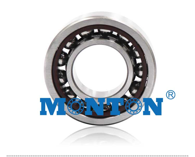 7305A5hU9 25*62*17mm low temperature bearing for LNG pump