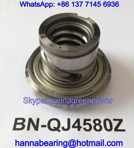 BN-QJ4580Z / BN-QJ4580ZV Auto Steering Bearing 45x84x20mm