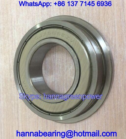 QJ3565 / QJ3565Z / QJ3565ZV Angular Contact Ball Bearing 35x65x16mm