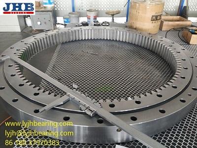 VSI200544 N bearing 616*444*56mm for reclaimer and stacker machine