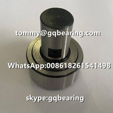 KRX18X40X49.5-5/OG Printing Machine Bearing Cam Follower Bearing