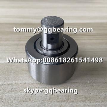 KRX18X47X50.5-2 Printing Machine Bearing Cam Follower Bearing