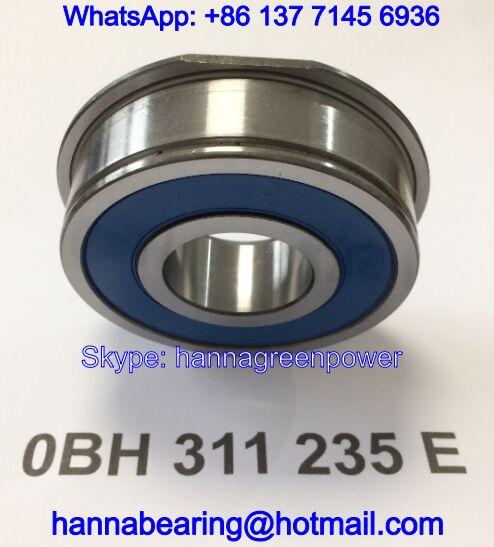 0BH311235E Auto Bearing / Deep Groove Ball Bearing 30*79.5*21mm
