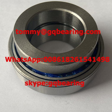 U399/U360L Inch Dimension Tapered Roller Bearing with Collar