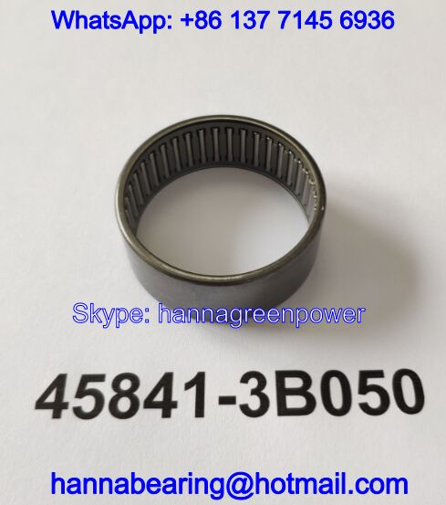 45841-3B050 Needle Roller Bearing / Auto Bearing