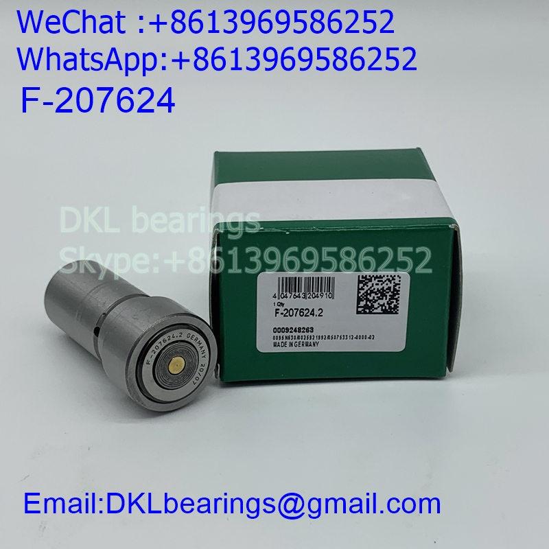 Germany Printing Machine Bearing F-207624