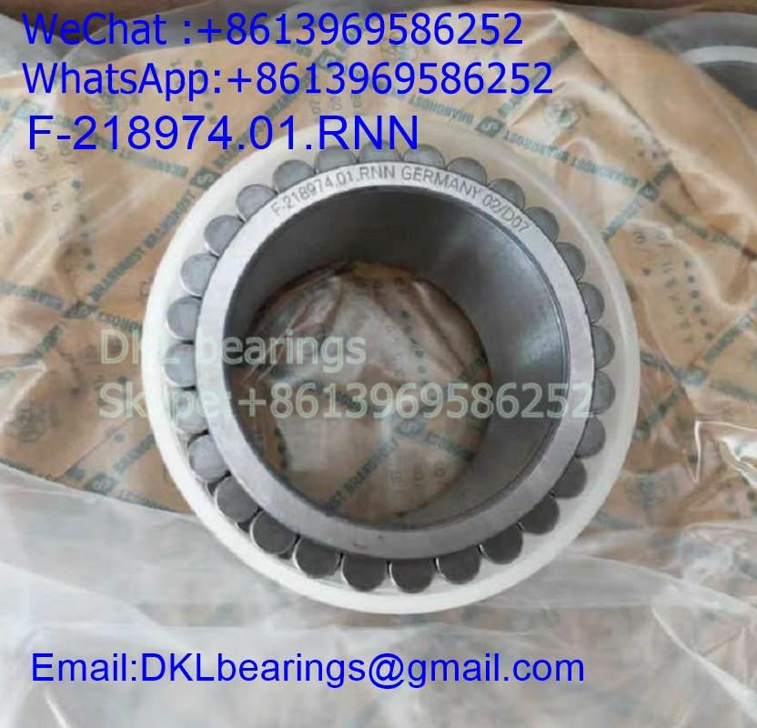 Slovakia Cylindrical Roller Bearing F-218974
