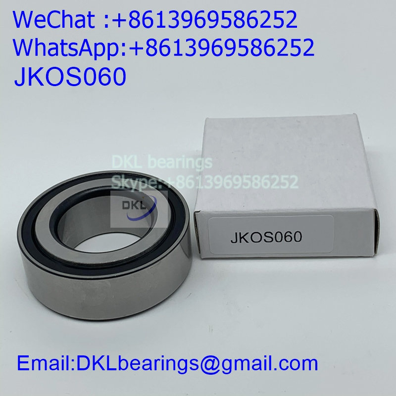 JKOS060 Germany Tapered Roller Bearing (High quality) size 60*95*26 mm