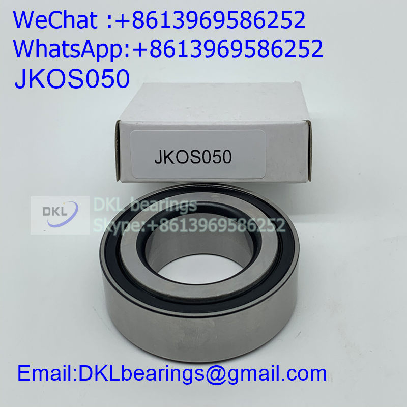 JKOS050 Germany Tapered Roller Bearing (High quality) size 50*80*22 mm