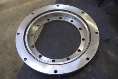 42CrMo VLU200544 648*436*56mm ball bearing dimensions manufacturer