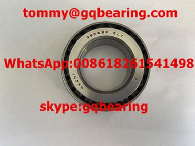 35KC62 SLT Tapered Roller Bearing 90366-35096 RAV4 Differential Bearing