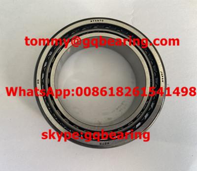 ST4870 Tapered Roller Bearing HC ST4870 LFT RAV4 Differential Bearing