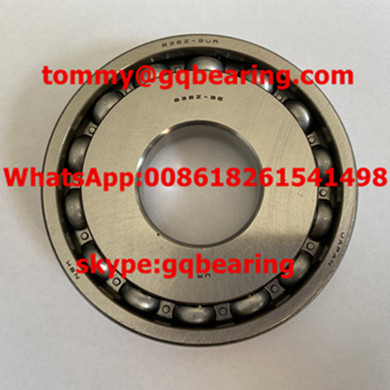 B32Z-9 B32Z-9UR B32Z-9E Automotive Deep Groove Ball Bearing