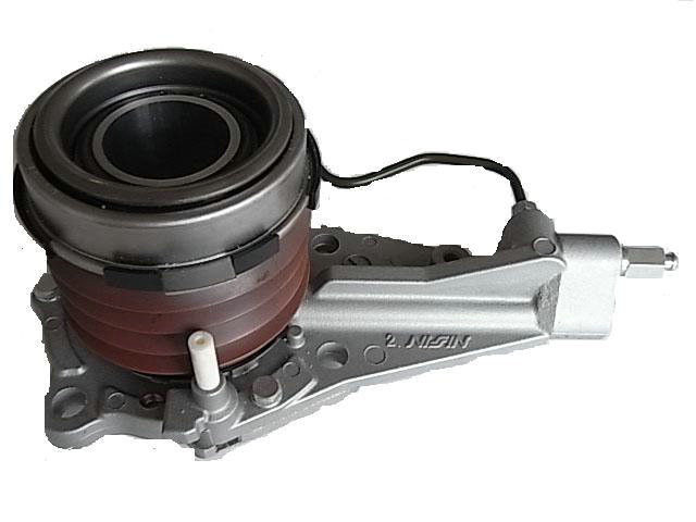 Me523197 Concentric Slave Cylinder For Mitsubishi Truck