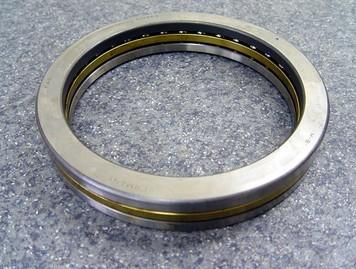 FAG 51136-MP bearing