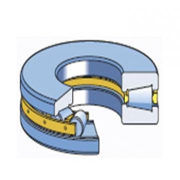 T581 Thrust Tapered Roller Bearing T581 Bearing 147