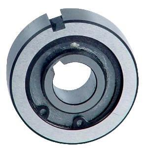 From china manufacturers page 1 - Csk35 One Way Bearing Sprag Clutch Bearing Csk35 Bearing