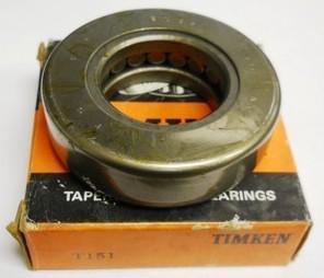 TIMKEN T151 bearing