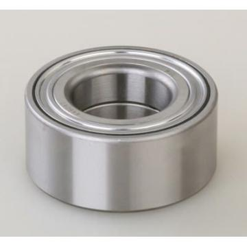 Chrome Steel of DAC35660033 Auto Wheel Hub Bearing